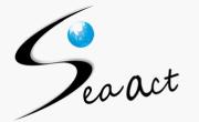 Sea Act Co., LTD